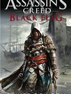 Assassin's Creed: Black Flag free download by Oliver Bowden ISBN: 9780425262962 with BooksBob. Fast and free eBooks download.  The post Assassin's Creed: Black Flag Free Download appeared first on Booksbob.com.