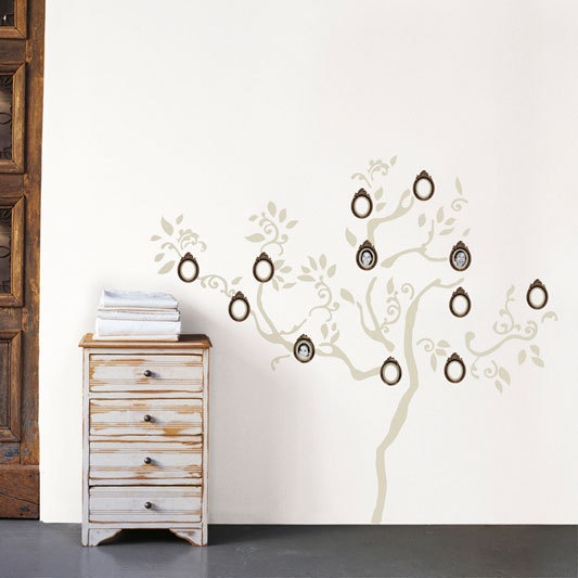 53 best images about tree of life wall stickers decals. Black Bedroom Furniture Sets. Home Design Ideas