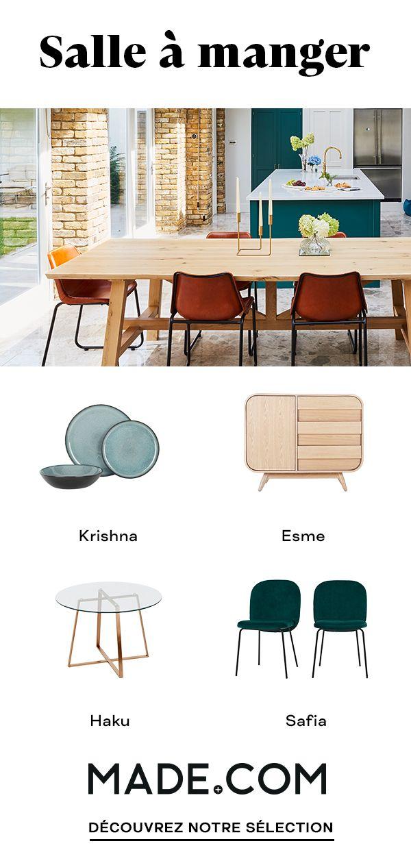 Chaises Tables Art De La Table Retrouvez Toute Notre Gamme De