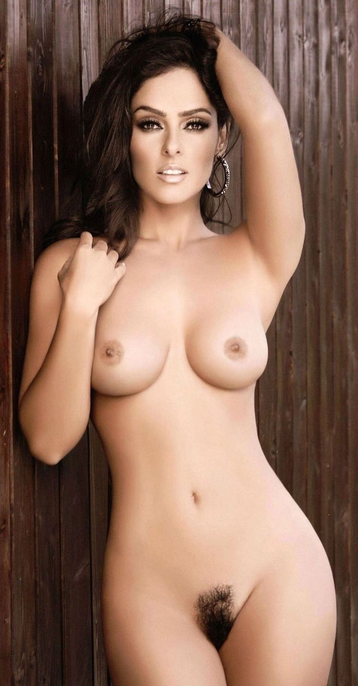 woman Beautiful nude