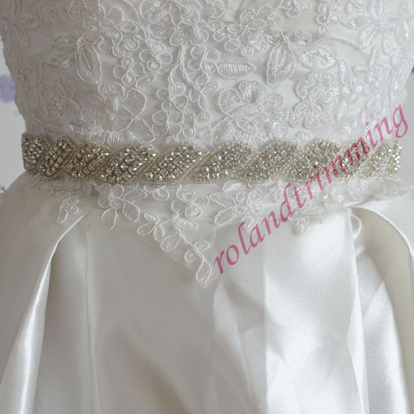 22,55 3sztwholesale bride new rhinestone crystal latest design ladies girls  stretch western belts ray207-in Belts & Cummerbunds from Women's Clothing & Accessories on Aliexpress.com | Alibaba Group