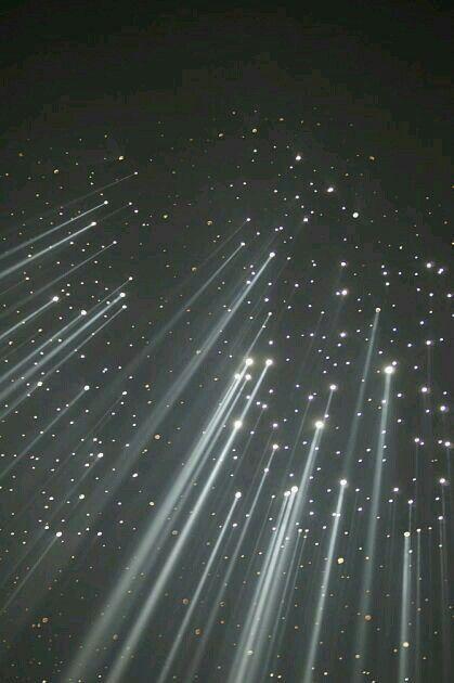 Sky full of star #light #tiny #hole #beautiful