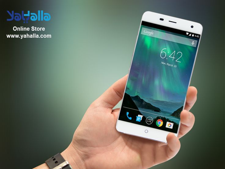 Looking for a smartphone with a strong battery life? Here is YaHalla Alif Smartphone with 6050mAh Battery Capacity. Buy now at: http://www.yahalla.com/ #smartphones #strongestbattery #mobile #longlastingbattery #android #yahalla #technology #dubaibrand #alif #mobiles #bestpicture #technology #beauty #amazing #dubai #uae #photooftheday #photo
