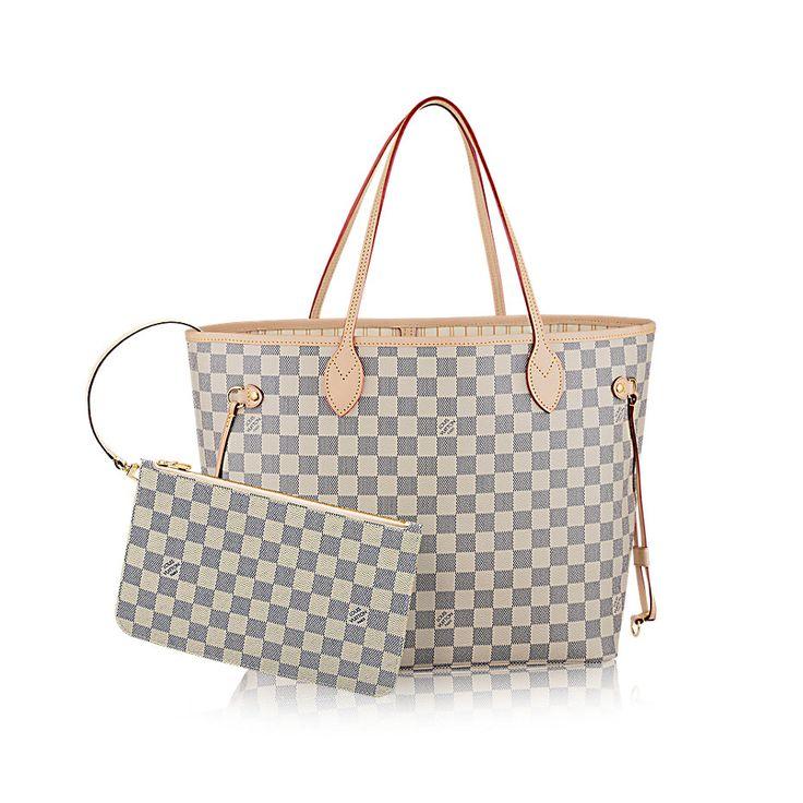 Handbags for Women - Louis Vuitton