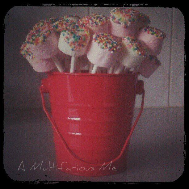 Mallo-sticks!!!!!!!!!!!!!1    -xxxKaylaxxx