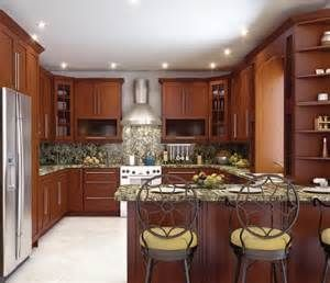 10 x 10 g shaped kitchen - Bing images                                                                                                                                                                                 More