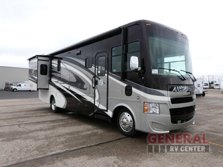 Motor Homes Motors And Home On Pinterest