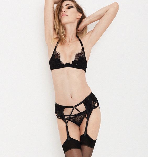 Valentines Exclusive 20 Off The Louisa Collection For A