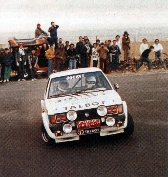 Best Vintage Classic Rally Images On Pinterest Rally Car