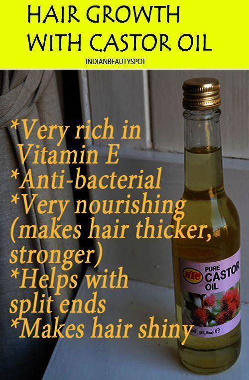 hair-fall-remedies-natural-ways-to-strengthen-hair
