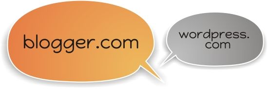 What is a Teacher Blog? Teach Junkie