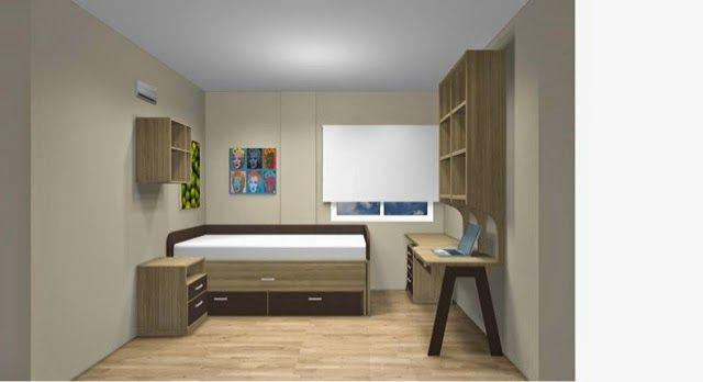 42 best images about articulos de nuestro blog de mueble juvenil dormitorios juveniles y - Dormitorios juveniles pamplona ...