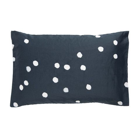 Confetti Pillow Case Set - From Milk and Sugar