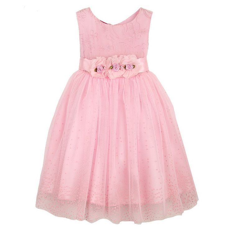 17 best images about party pageant girl dress on pinterest
