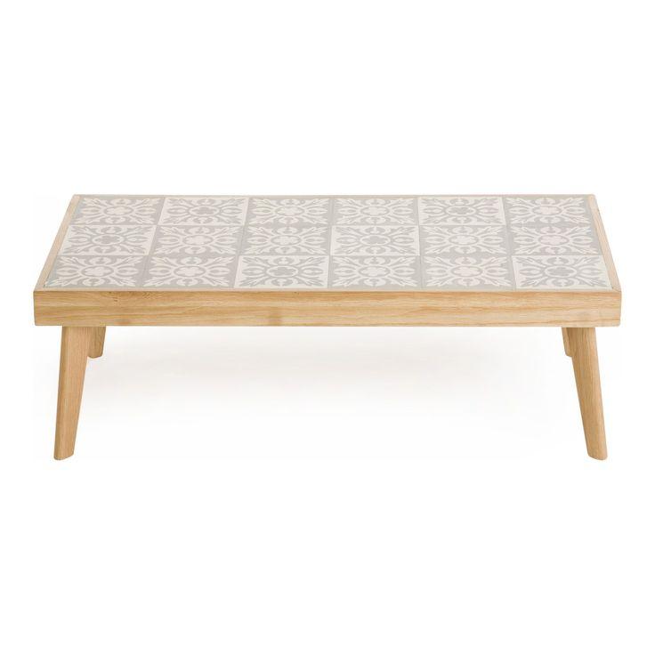 32 best meuble furniture my design images on pinterest. Black Bedroom Furniture Sets. Home Design Ideas