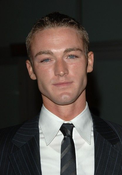 Jake McLaughlin of Believe