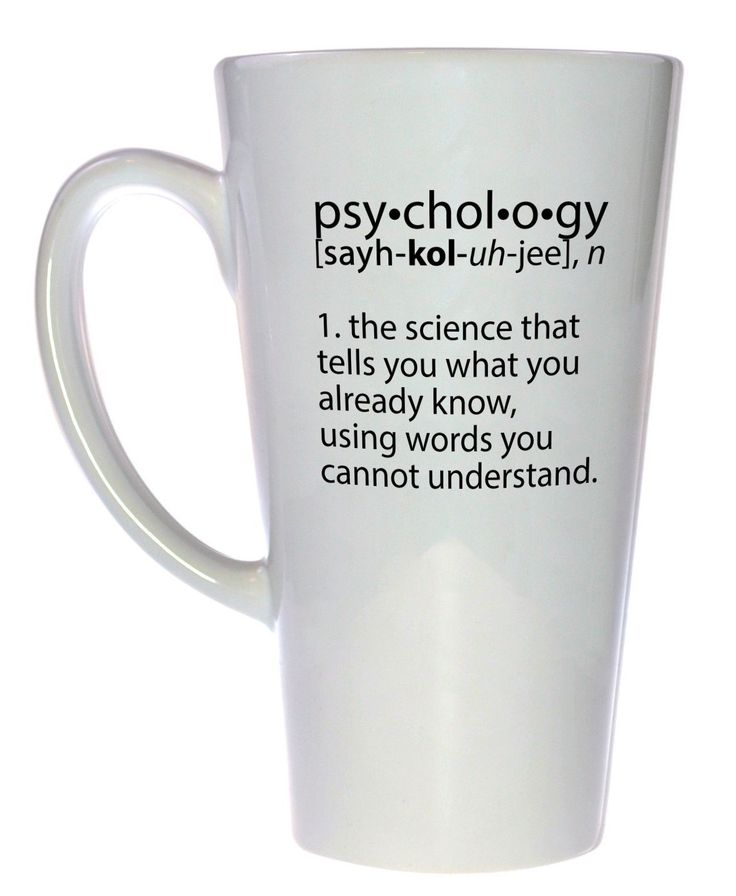 In the 1920's, we defined psychology as the science of mental life. Then heading into the 60's, we changed the definition to the scientific study of observable behavior. And today, we define psychology as the science of behavior and mental processes.