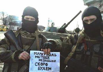 Погуляем, погуляем, не хотим идти домой, Мы сегодня не стреляем, в воскресенье выходной. Погуляем, погуляем, ах, как хочется кутить, Мы сегодня не стреляем, веселее надо жить. (Исполнитель: Лукьяновка, Композиция: Жулики-бандиты)(https://www.facebook.com/permalink.php?story_fbid=1004143202947051&id=100000541433652)
