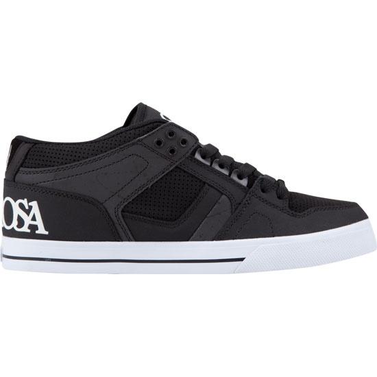 OSIRIS NYC 83 Mid VLC Mens Shoes $69.99