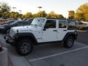 2013 Jeep Wrangler Unlimited Rubicon http://www.iseecars.com/used-cars/2013-jeep-wrangler-for-sale#