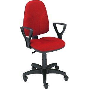 Mejores 9 im genes de sillas de oficina en pinterest - Mejor silla de oficina ...