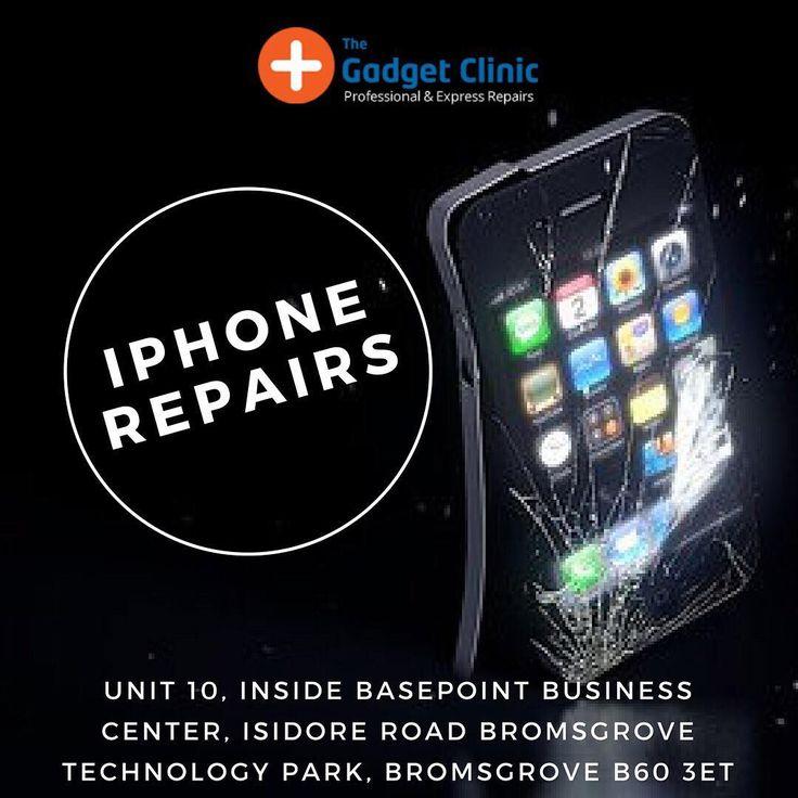 #Gadget #Clinic #repairs. #computers #appleiphone #eletronics #autorizadaapple #development #frontend #javascript #coding #backend #webdesign #mac #macbookair #mysql #repost #php #ruby #developer #webdevelopment #developingk