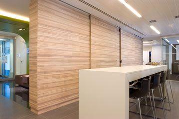 inrichting kantoorruimte - Google zoeken