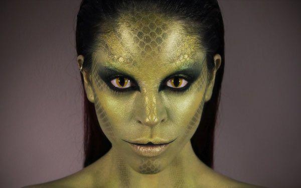 2019的lots Of Inspiration Diy And Makeup Tutorials And All The