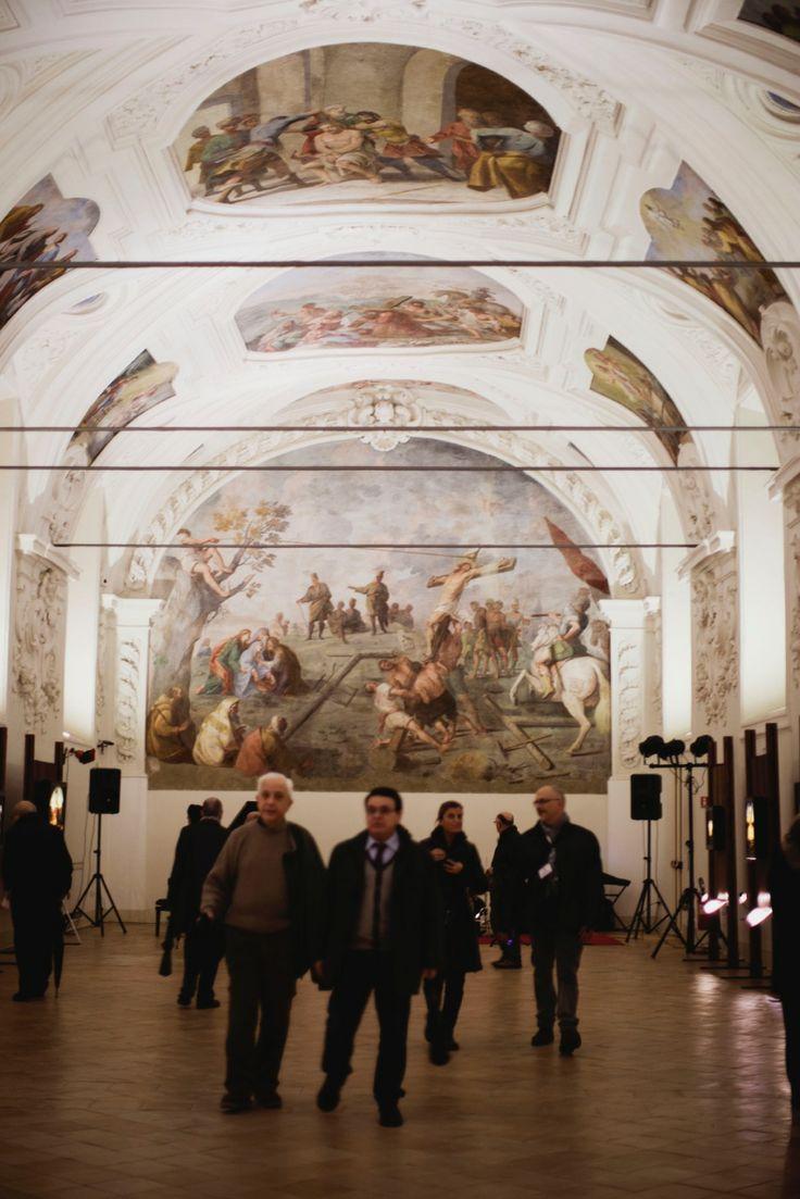 Nicola Muccillo Foto Mia Di Domenico