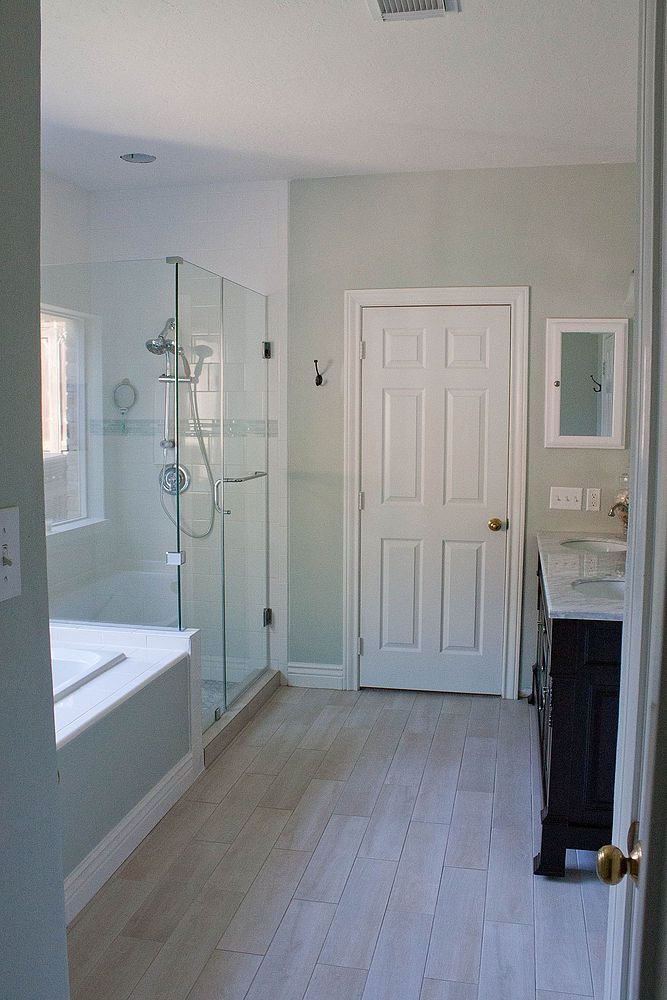 1000 Ideas About Silver Sage Paint On Pinterest Silver