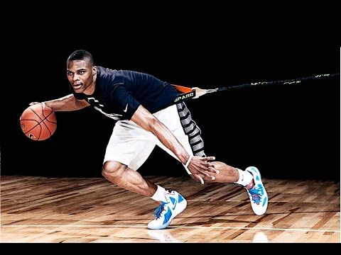 ibotube.com video 78498 russell-westbrook-intense-workout--practice-n.aspx