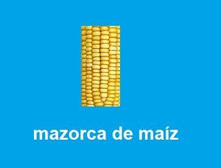 """Juan Antonio Ramirez pianista: Refrán mexica  """"Soy como mazorca de maíz que me ha..."""