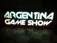 """#ArGameShow 2016 El Festival de Videos Juegos más grande de Argentina   El 23 de septiembre tuvimos el honor de presenciar el pre-evento de """"Argentina Game Show 2016"""" en Costa Salguero.donde nos entregaron info tanto de nuevos juegos demos y mucho mas.  Ese día probamos todo! desde el FIFA 17 hasta el HTC VR !!. hablamos con la gente de Gigabyte que realmente nos trataron de 10! y nos comentaron de su nueva gráfica GTX 1080 G1 que realmente funciona 10 puntos y la probamos como no con el HTC…"""