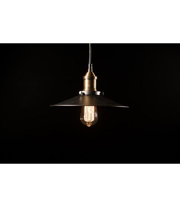 17 meilleures id es propos de ampoule filament sur pinterest suspension ampoule filament - Lampe ampoule filament ...