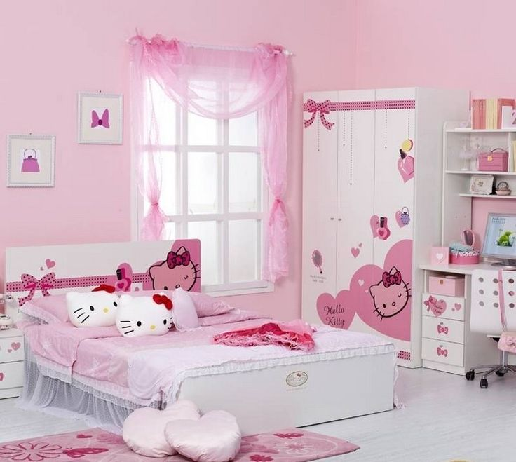 hello kitty bedroom ideas | hello kitty bedroom diy, hello kitty bedroom design, hello kitty bedroom fun, hello kitty bedroom dream rooms, hello kitty bedroom kids, hello kitty bedroom for teens, hello kitty bedroom furniture, hello kitty bedroom paint, girls hello kitty bedroom, hello kitty bedroom set, hello kitty bedroom decorations, hello kitty bedroom walls, hello kitty bedroom pink, hello kitty bedroom awesome https://www.djpeter.co.za