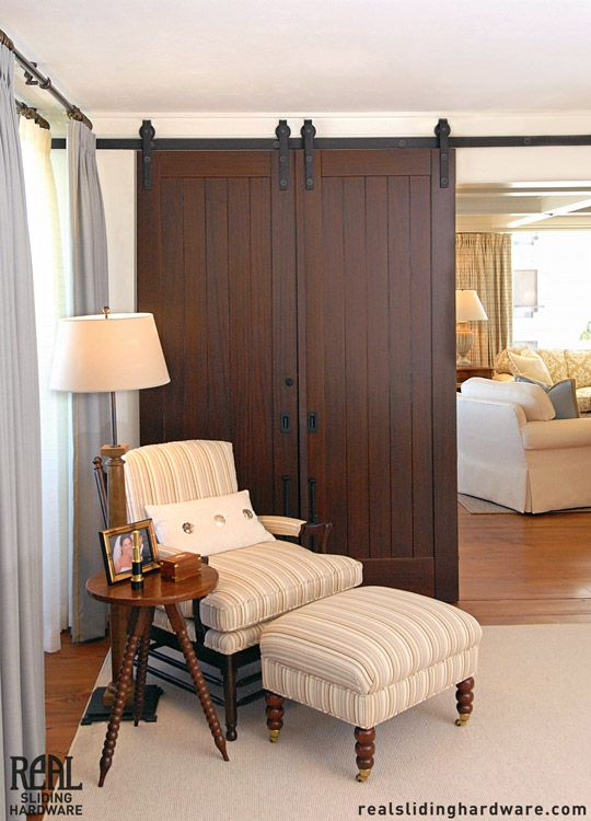 127 Best Images About Barn Doors On Pinterest Sliding