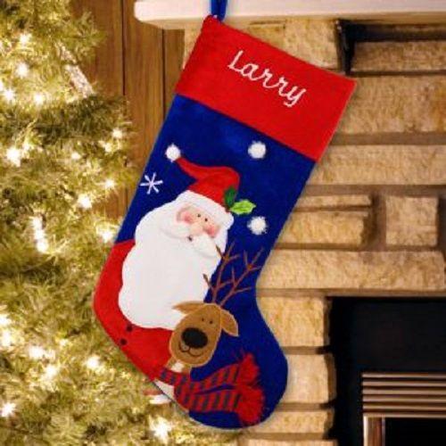 http://kittykatkoutique.com/personalized-christmas-stockings/