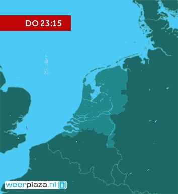 Nederlands Dropbox-alternatief biedt 1000GB gratis opslag | NOS
