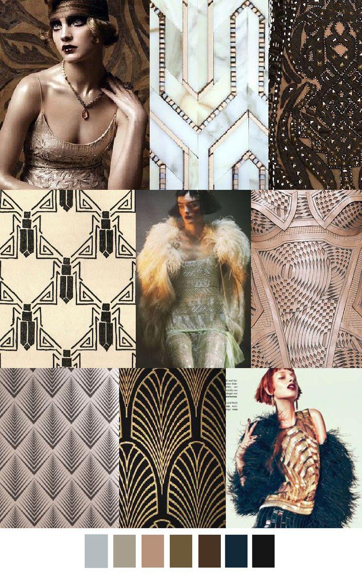 sources: polyvore.com, lonny.com, style.com (Emilio Pucci Fall 2014), pinterest.com,interiordesignfiles.com, fashi0npassi0n.blogspot.com, urbanoutfitters.com, oh-johnnyy.tumblr.com, trendhunter.c…