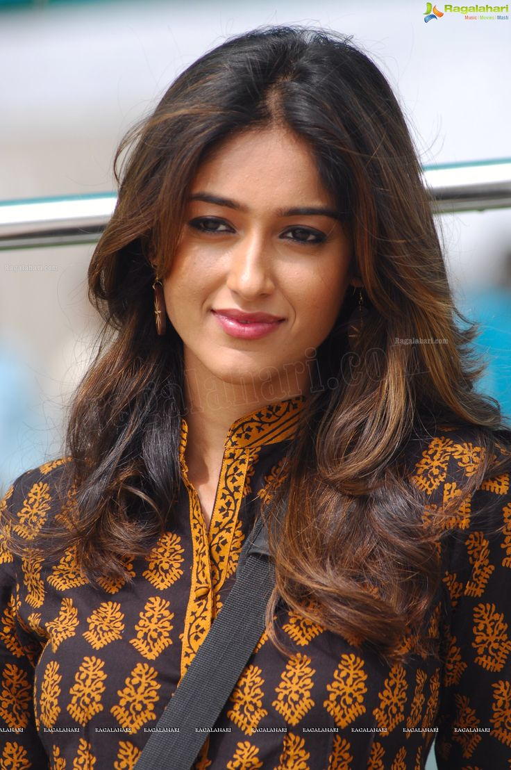 Ileana D'cruz, one of Sexy Actress....I Love...