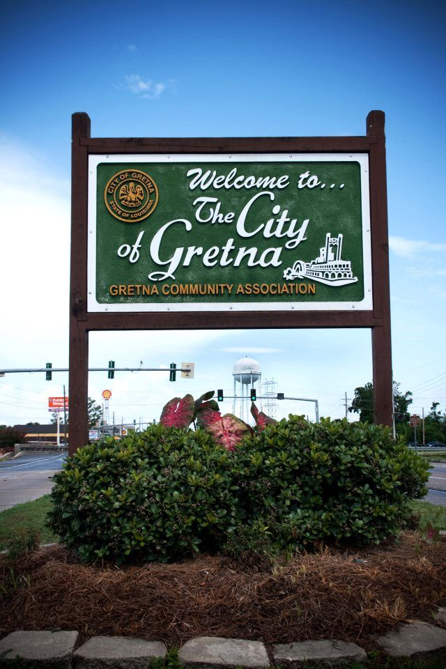 singles in new gretna Zillow has 12 single family rental listings in gretna la use our detailed filters to find the perfect place, then get in touch with the landlord.
