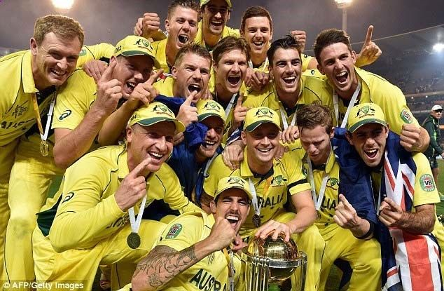 Sikander Betting Tips: Welcome to free online cricket betting tips, ipl Tips or Asia cup betting tips, Get accurate online tips for all cricket matches.