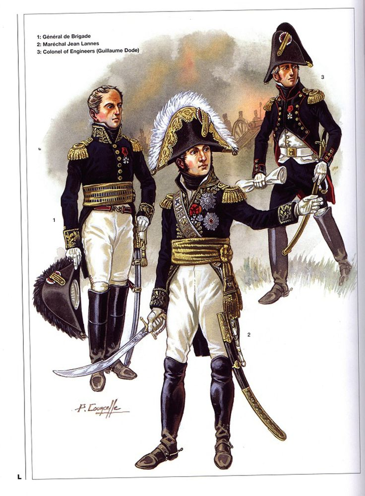 the influence of napoleon bonaparte on history Napoleon bonaparte and the french revolution as there is always in history institutions and the code napoleon are still seen to influence the world today.