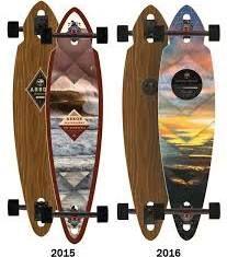 longboards for sale - Google Search