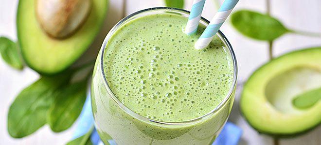 Eύκολα και υγιεινά smoothies για να χάσετε βάρος