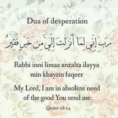 Quran Quotes ! http://www.ilinktours.com/