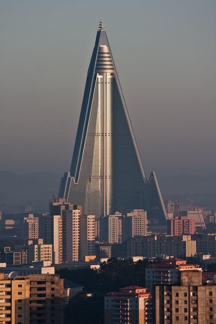 Travel & Adventures: North Korea ( DPRK ). A voyage to North Korea ( 조선민주주의인민공화국 ), Asia - Pyongyang, Hamhung, Chongjin, Nampo, Sinuiju, Wonsan, Phyongsong, Sariwon, Haeju, Kanggye...
