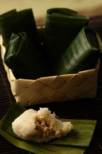 16848 best images about indonesian food and drink on pinterest