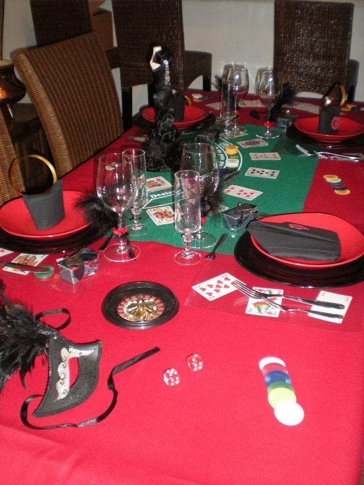 casino, tapis vert, cartes, roulette, jetons, argent, rouge, paris, mise, las vegas,