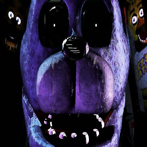 Fnafiy Sisterz Custom Nightmare Location - https://realidadvirtual360vr.com/producto/fnafiy-sisterz-custom-nightmare-location/ #RealidadVirtual #VirtualReaity #VR #360 #RealidadVirtualInmersiva